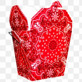 Valentine's Day - Kerchief Valentine's Day Gift Everyday Use Retail PNG