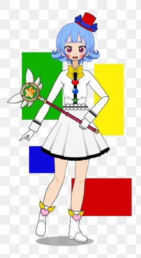Girl - Shoe Clip Art Illustration Costume Girl PNG
