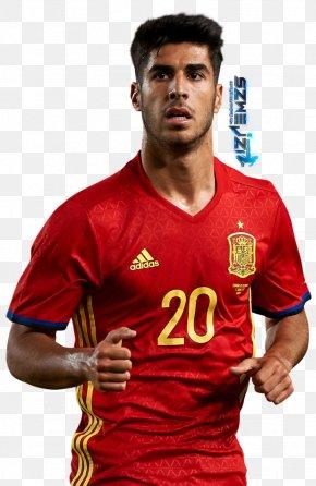 Marco Asensio - Arturo Vidal 2016–17 UEFA Champions League Chile National Football Team FC Bayern Munich 2015–16 UEFA Champions League PNG