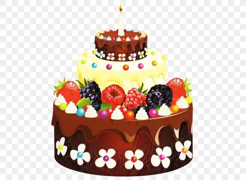 Fabulous Birthday Cake Drawing Image Png 491X600Px Birthday Cake Personalised Birthday Cards Veneteletsinfo