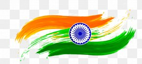 India - Flag Of India Republic Day Image Indian Independence Day PNG