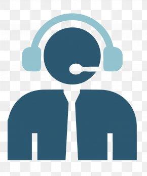 Design - Logo Icon Design Brand PNG
