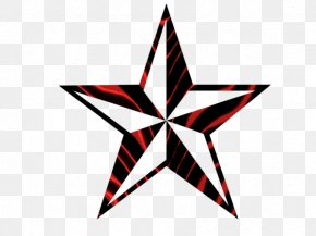 Lone Star College–North Harris Glens Falls Lone Star Legal Aid Saratoga County, New York PNG