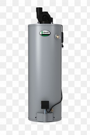 Hot Water - Tankless Water Heating A. O. Smith Water Products Company Hot Water Storage Tank Bradford White PNG