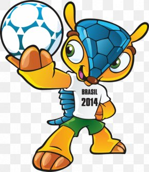 Football - 2014 FIFA World Cup 2018 FIFA World Cup 2010 FIFA World Cup Brazil National Football Team FIFA World Cup Qualification PNG