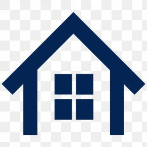 Whole House Sound System - Electrical Wires & Cable Home Wiring House Electrical Engineering PNG