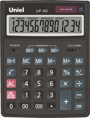 Calculator Image - Calculator Calculation PNG