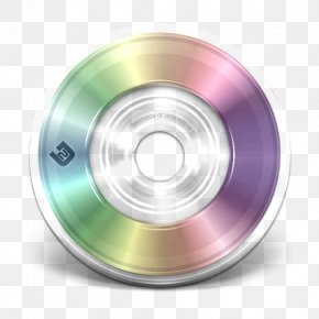 Cd/dvd - DVD Compact Disc Data PNG