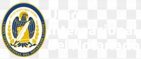 Cinco De Mayo - Notary Colegio De Notarios De Lambayeque Internationale Union Des Notariats Formation Des Notaires En France Conseil Supérieur Du Notariat PNG