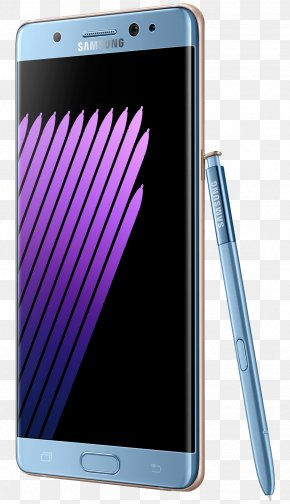 Samsung Galaxy Note 7 Android Samsung Galaxy S7 PNG