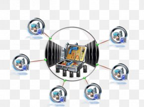 Decoration Tools - Tool Server Download PNG