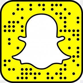 Snapchat - Snapchat Social Media Snap Inc. New York City Scan PNG