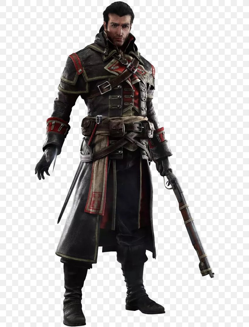 Assassin S Creed Origins Assassin S Creed Rogue Assassin S Creed