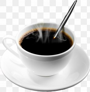 Cup Coffee - Coffee Cup Cafe PNG