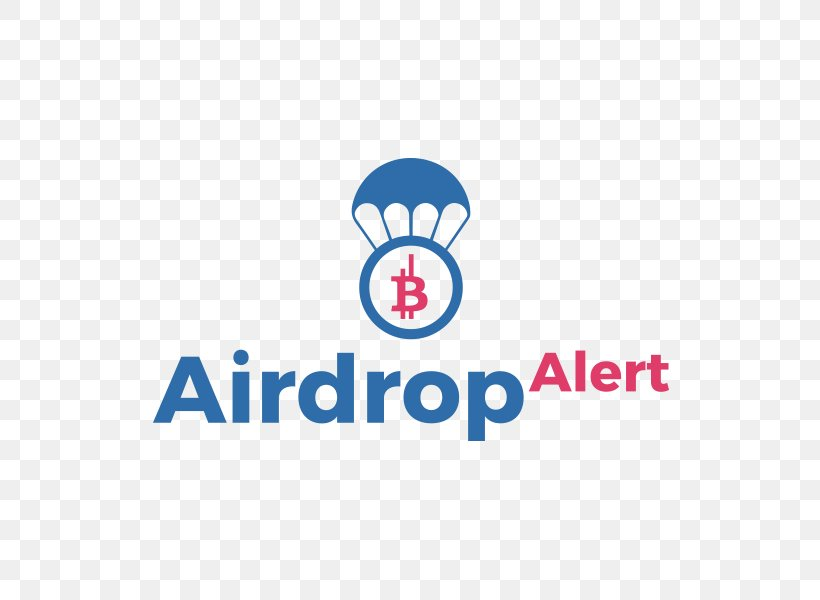 what is airdrop in cryptocurrency