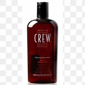 Hair - Hair Styling Products Hair Care Wax American Crew Forming Cream American Crew Daily Moisturizing Shampoo PNG