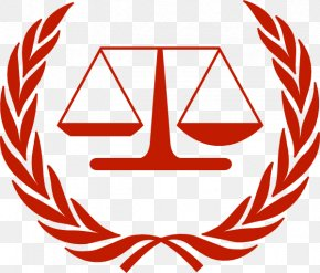 Lawer Head Cliparts - Lawyer International Law Logo Clip Art PNG