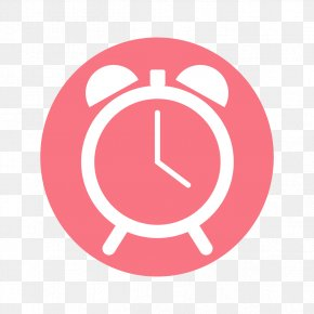 Clock - Time Clock Simple English Wikipedia PNG