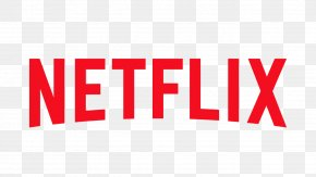 Netflix Logo - Netflix Television Show Streaming Media Film PNG