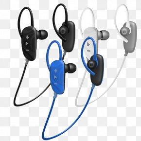 Headphones - HMDX Craze Headphones Audio Apple Earbuds Wireless Speaker PNG