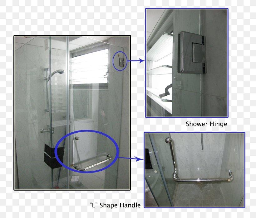 Plumbing Fixtures, PNG, 800x700px, Plumbing Fixtures, Glass, Light Fixture, Plumbing, Plumbing Fixture Download Free