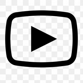 Video Icon - YouTube 2018 ITB Berlin BrIan A. Thomasson, P.L.C. Clip Art PNG