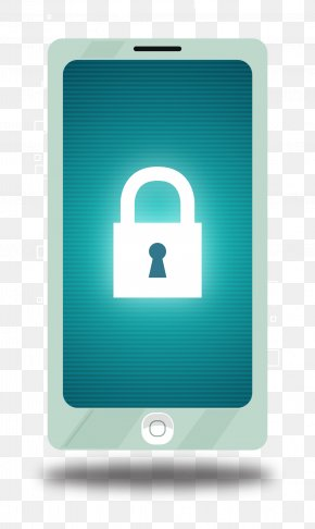 Phone Lock Screen Interface - Firefly User Interface Design Telephone PNG