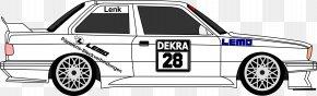 Car - Vehicle License Plates Compact Car Motor Vehicle Automotive Design PNG