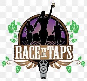 Beer - 2018 Race To The Taps Beer Pisgah Brewing Company New Belgium Brewing Company Brewery PNG