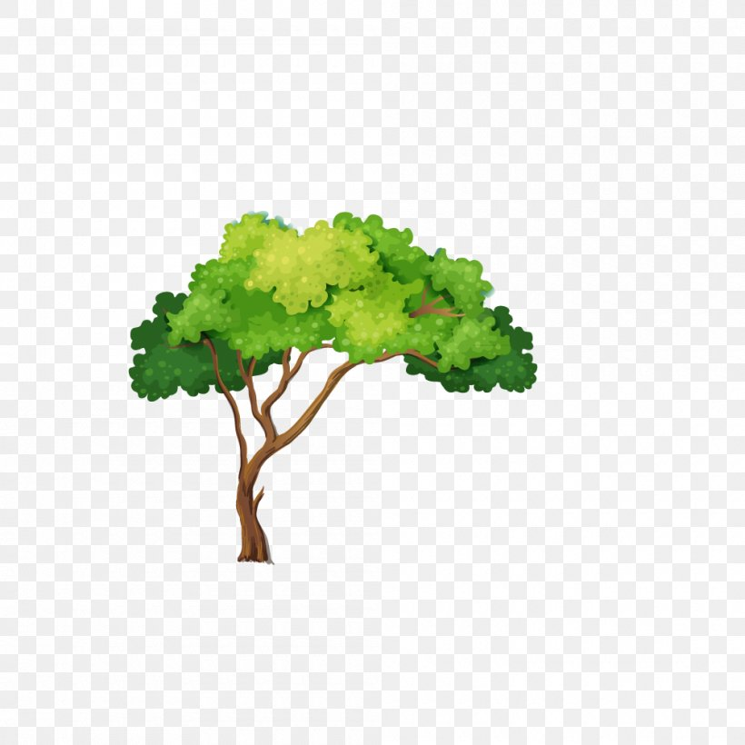 Nature Stock Photography Clip Art, PNG, 1000x1000px, Stock Photography, Branch, Depositphotos, Grass, Green Download Free