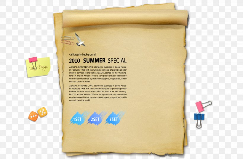 Download Sample Letters For Special >> Paper Letter Office Supplies Writing Png 3500x2300px