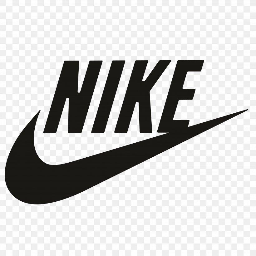Nike Nsw Logo Swoosh Brand Png 3275x3275px Nike Adidas Brand