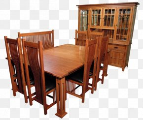Dining Room - Table Furniture Chair Dining Room Door Handle PNG