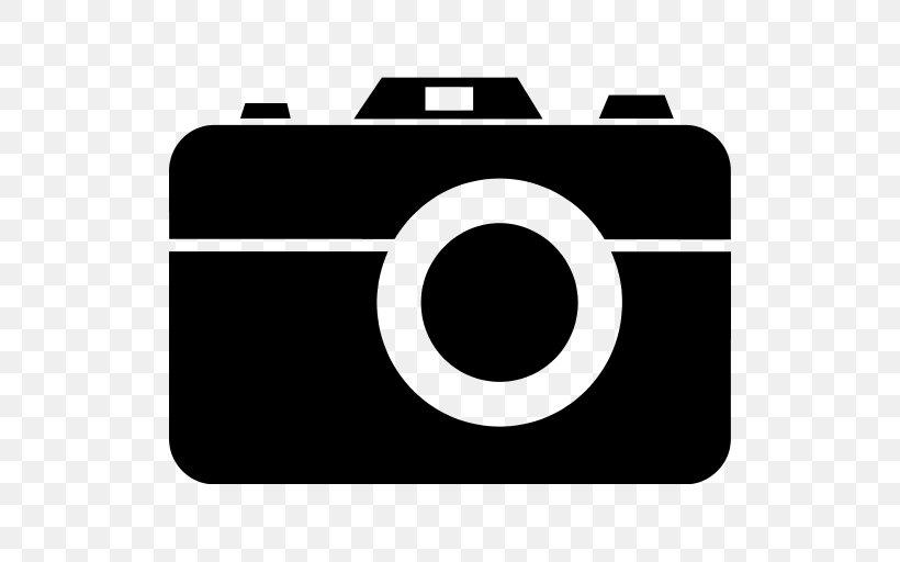 Photography Camera Logo Png 512x512px Camera Blackandwhite Camera Accessory Cameras Optics Digital Camera Download Free