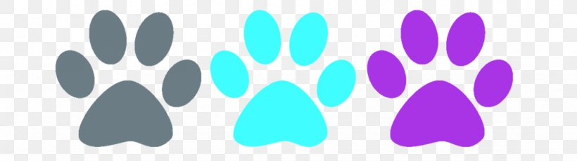 Cat Animal Track Lion Bear Png 1024x288px Cat Animal Animal Sauvage Animal Track Bear Download Free This is a listing for a instant download for svg, dxf, png files. favpng com
