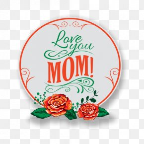 Madre - Mother's Day Digital Scrapbooking PNG