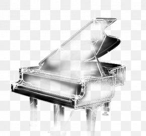 Piano - Piano Download PNG