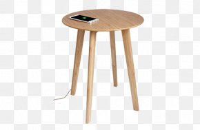 Telephone Table - Table Samsung Galaxy Note 5 IPhone 7 Stool PNG