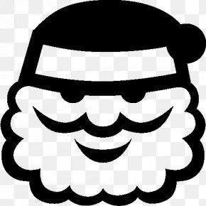 Santa Claus - Santa Claus PNG