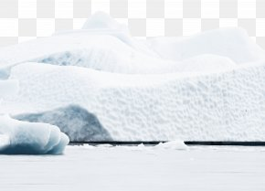 Snow Pictures - Snow Ice Winter PNG