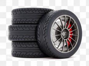 Car Tire - Car Tire Chevrolet Captiva Rim PNG