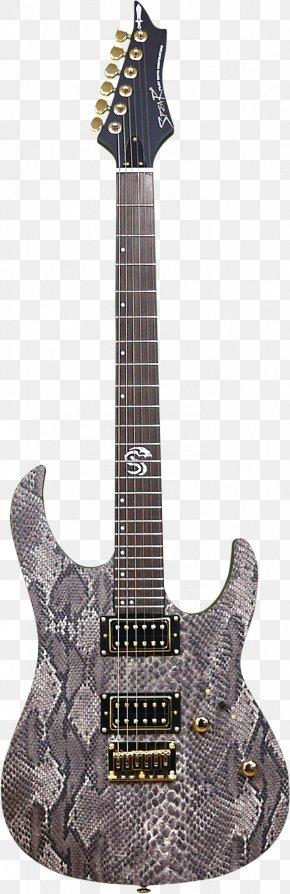 Electric Guitar Images, Electric Guitar Transparent PNG ... on jackson soloist emg, jackson sl1 usa soloist, jackson professional dinky,