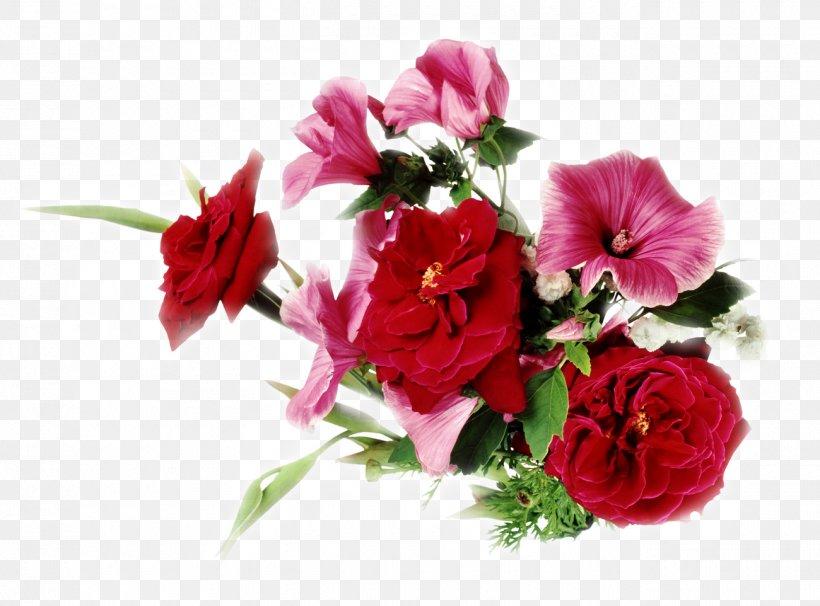 Flower Download Desktop Wallpaper Display Resolution High