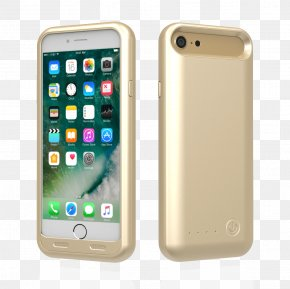 32 GBRose GoldUnlockedCDMA/GSMIphone 7 Plus Case - Apple IPhone 7 Plus IPhone X IPhone 6s Plus IPhone 6 Plus Apple IPhone 7 PNG