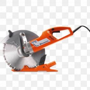 Cutting Tool Circular Saw PNG