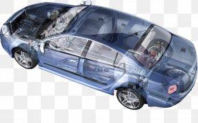 Car - Car Volkswagen Automotive Industry Kocourek Automotive Vehicle PNG