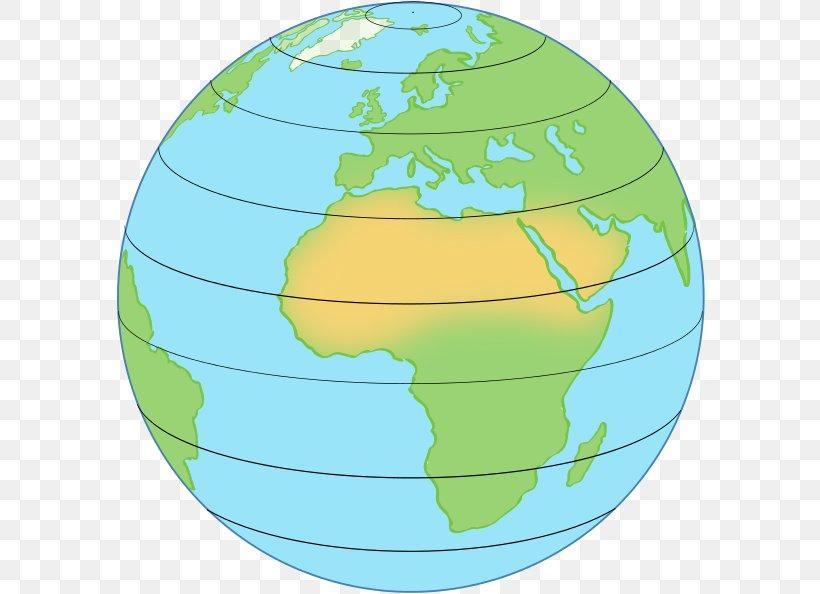 Globe Latitude Geographic Coordinate System Longitude World ...