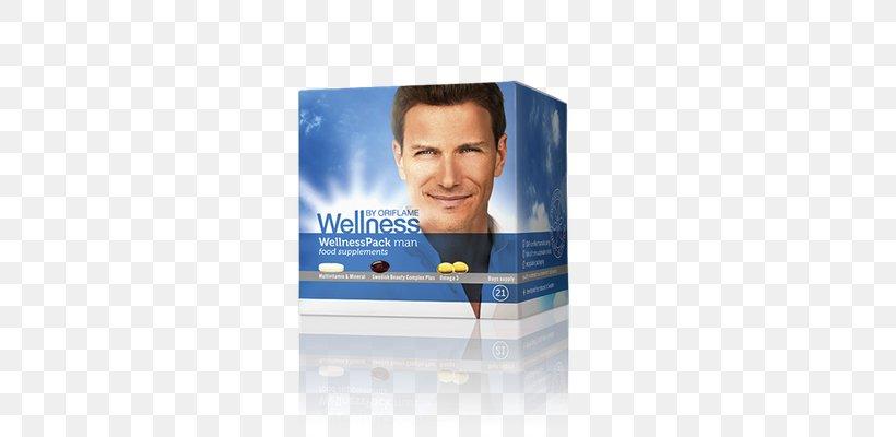 health fitness and wellness