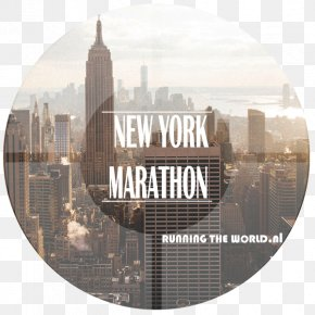 New York City Marathon - Hermanos Sullivan: Pasado, Presente Y Futuro Rs2 Software New York City Bay Club Drive PNG