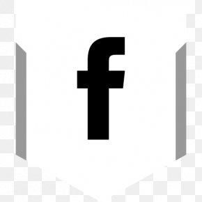 Social Media - Social Media Clip Art Logo Facebook PNG